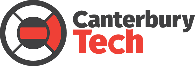 Canterbury Tech Member